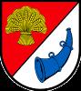 Gemeinde Lutzhorn