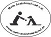 Vorschau:Mein Assistenzhund e.V.