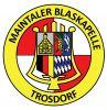 Vorschau:Maintaler Blaskapelle Trosdorf e.V.