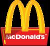 Vorschau:McDonalds