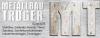 Vorschaubild für: Metallbau Tröger GmbH