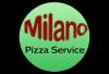 Vorschau:Milano Pizza Service Lauchhammer