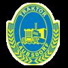 Vorschau:Traktor Blau-Gelb Laubsdorf e.V .