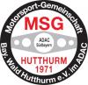 Vorschau:MSG Bayerischer Wald e.V.