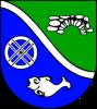 Vorschau:Mühlenrade