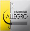 Vorschau:Musikschule Allegro