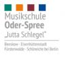 Vorschau:Musik und Kunstschule des Landkreises