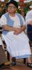 Vorschau:Mutter Mosolf