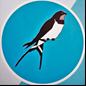 Vorschau:Natur- und Vogelschutzgruppe Usenborn e. V.