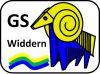 Vorschau:Grundschule Widdern