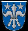 Rathaus Ober-Flörsheim