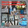 Vorschau:Oberhessische Ferienwohnungen