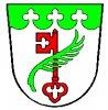 Gemeinde Obersöchering