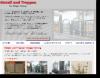 Vorschau:Metall und Treppen Holger Göring