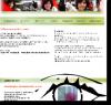 Vorschau:Fa. Mittelpunkt - Events und Werbung