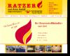 Vorschau:Fa. Ratzer und Sohn GmbH
