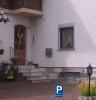 Vorschau:Ferienwohnung Awerika in Glauberg