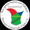 Vorschau:Plessaer Carnevals-Club (PCC) e.V.