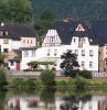 Vorschau:Pension Mosellablick Familie Lars Justen