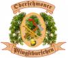 Foto zur Veranstaltung Pfingsttanz der Oberschmoner Pfingstburschen