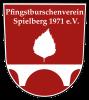 Vorschau:Pfingstburschenverein Spielberg e.V.