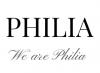 Vorschau:Philia e.V.