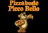 Vorschau:Pizzeria Picco Bello