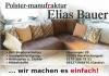 Vorschau:Polster-manufraktur Elias Bauer
