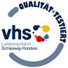 Vorschau:Volkshochschule Mittelangeln