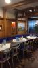 Vorschau:Taverne Hellas