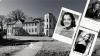Vorschau:Romy Schneider Archiv e. V.