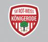 "Vorschau:Sportverein ""Rot-Weiß"" Königerode e.V."
