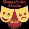 Vorschau:Romantisches Theater Rüdersdorf e.V.