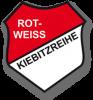 Vorschau:Rot-Weiß-Kiebitzreihe e.V.