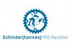 Vorschau:Schinder(hannes) MTB Emmelshausen e. V.