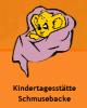 """Vorschau:Kindertagesstätte """"Schmusebacke"""""""