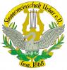 Vorschau:Singgemeinschaft 1868 Urbar e.V.