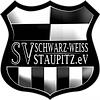 Vorschau:Sportverein ''Schwarz-Weiß'' Staupitz e.V.