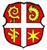 Gemeinde Sindelsdorf
