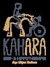 Vorschau:KAHARA Reit- und Hippotherapie