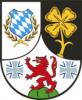 Vorschau:Soldaten- und Kriegerverein Prag-München