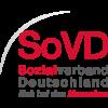 Vorschau:Sozialverband Deutschland, Ortsverband Nahe