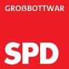 Vorschau:SPD-Ortsverein Großbottwar