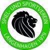 Vorschau:Spiel- u. Sportverein Langenhagen e.V.