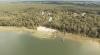 Vorschau:Störitzsee
