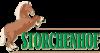 Vorschau:Storchenhof Naturschutzprojekt