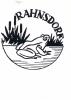 Vorschau:Dorf- und Feuerwehrverein Rahnsdorf e.V.