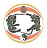 Vorschau:Taikyoku Karate e. V. Dahlwitz-Hoppegarten