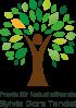 Vorschau:Praxis für Naturheilkunde Sylvia Dora Tandel
