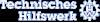 Vorschau:THW-Ortsverband Dettenheim